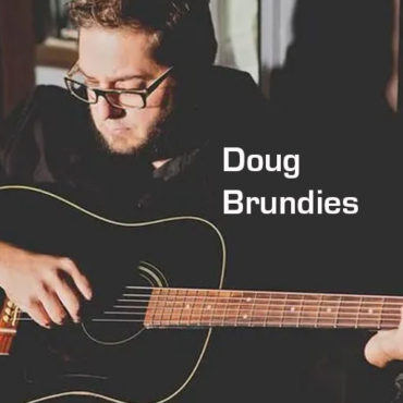 Doug Brundies – Aug 24